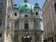red_chilly_wien_juschm_44