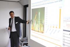 S-Invest Anleger-Messe 2013 I