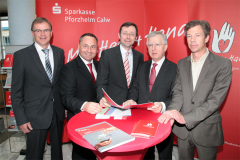 S-Invest Anleger-Messe 2013 II