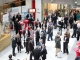 S-Invest Anleger-Messe 2013