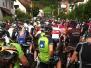 Sparkassen Bike-Marathon 2