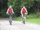 sparkasse_bikemarathon_27