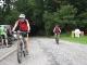 sparkasse_bikemarathon_28