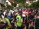 sparkasse_bikemarathon_29