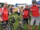 sparkasse_bikemarathon_30