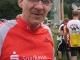 sparkasse_bikemarathon_31