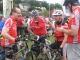 sparkasse_bikemarathon_32