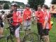 sparkasse_bikemarathon_35