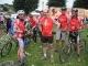 sparkasse_bikemarathon_38