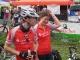 sparkasse_bikemarathon_40