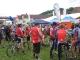 sparkasse_bikemarathon_41
