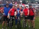 sparkasse_bikemarathon_42