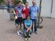 sparkasse_bikemarathon_47