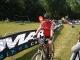 Sparkassen-Bike-Marathon 2014