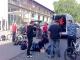 sparkasse_bikemarathon_01