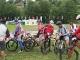 sparkasse_bikemarathon_04