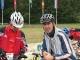 sparkasse_bikemarathon_06