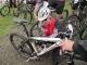 sparkasse_bikemarathon_07