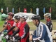 sparkasse_bikemarathon_08