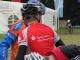 sparkasse_bikemarathon_10