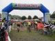 sparkasse_bikemarathon_11