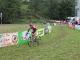 sparkasse_bikemarathon_12