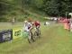 sparkasse_bikemarathon_19