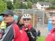 sparkasse_bikemarathon_21