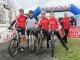 sparkasse_bikemarathon_22
