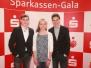 Sparkassen Gala 2017