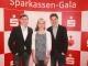 Sparkassen-Gala