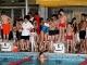 schwimmfest_2010_08