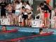 schwimmfest_2010_09
