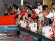 schwimmfest_2010_14