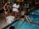 schwimmfest_2010_15