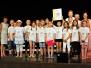 Stiftung Jugendförderung 6. Chorwettbewerb