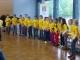 Emil-Molt-Schule