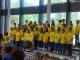 Lindenrainschule und Rotfelden
