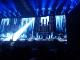 Udo Lindenberg Finalprobe zum Tourauftakt 2012 01