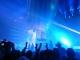 Udo Lindenberg Finalprobe zum Tourauftakt 2012 02