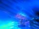 Udo Lindenberg Finalprobe zum Tourauftakt 2012 03
