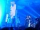 Udo Lindenberg Finalprobe zum Tourauftakt 2012 05