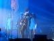 Udo Lindenberg Finalprobe zum Tourauftakt 2012 06