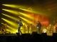 Udo Lindenberg Finalprobe zum Tourauftakt 2012 09