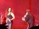 Udo Lindenberg Finalprobe zum Tourauftakt 2012 10