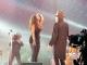 Udo Lindenberg Finalprobe zum Tourauftakt 2012 11