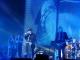 Udo Lindenberg Finalprobe zum Tourauftakt 2012 12