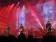 Udo Lindenberg Finalprobe zum Tourauftakt 2012 13