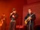 Udo Lindenberg Finalprobe zum Tourauftakt 2012 14