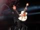 Udo Lindenberg Finalprobe zum Tourauftakt 2012 15